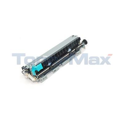 HP LASERJET 5P FUSER ASSEMBLY 110V